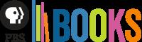 PBS Books Logo