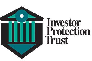 Investor Protection Trust (logo)